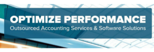 outsourced accounting service